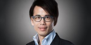 Bernard-Wong-2018