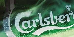 Carlsberg-20180515