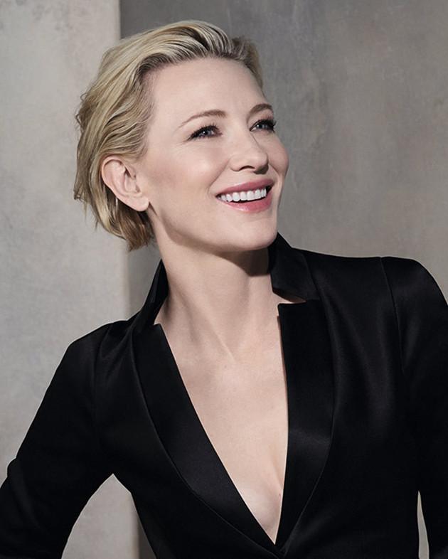 Cate Blanchett-Armani1-0523