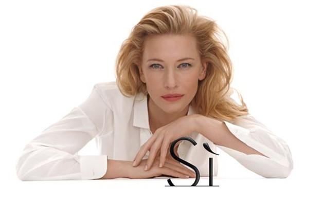 Cate Blanchett-Armani2-0523