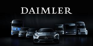 Daimler-brands-BU6