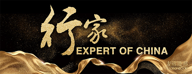 EXPERT-OF-CHINA-MINISITE