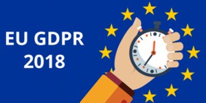 GDPR-COVER-0516