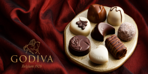 Godiva-IMG-COVER