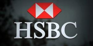 HSBC_head