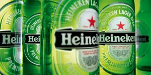 Heineken-2018img2