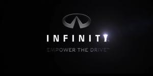 Infiniti-logo-20180514