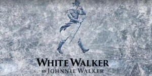 Johnnie Walker-Game of Throne-cover-0516