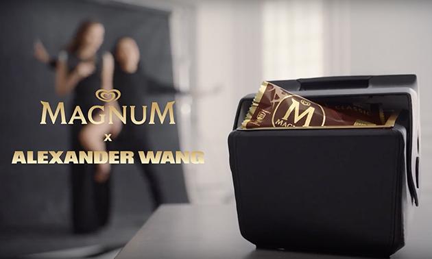 MAGNUMxALEXANDER WANG-inner-20180515