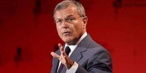 MartinSorrell-cover
