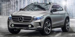 Mercedes-Benz-22