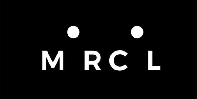 Publicis-Marcel-cover-0525