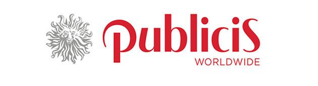 PublicisWW-logo-2018