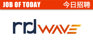 RRD-Wave-HR-logo