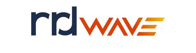 RRDWave-Logo-2