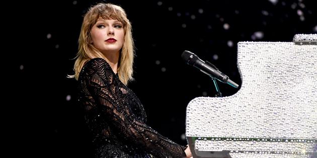 Taylor-Swifts-Reputation-Tour-20180510