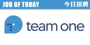 TeamOne-today-logo