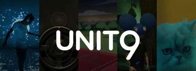 UNIT9-LOGO-2018