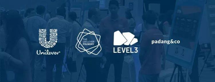 Unilever_WPP-20180524