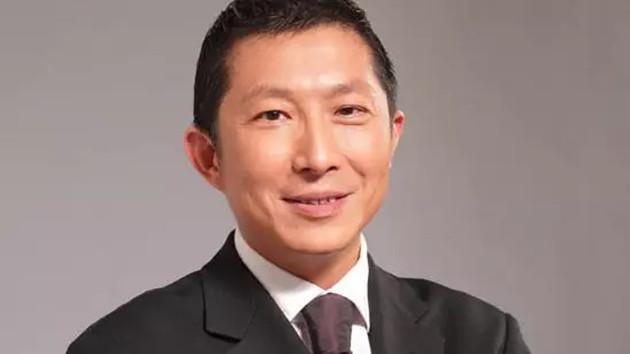 Zhang Zhe Xiang-Merklr-Dentsu-0504