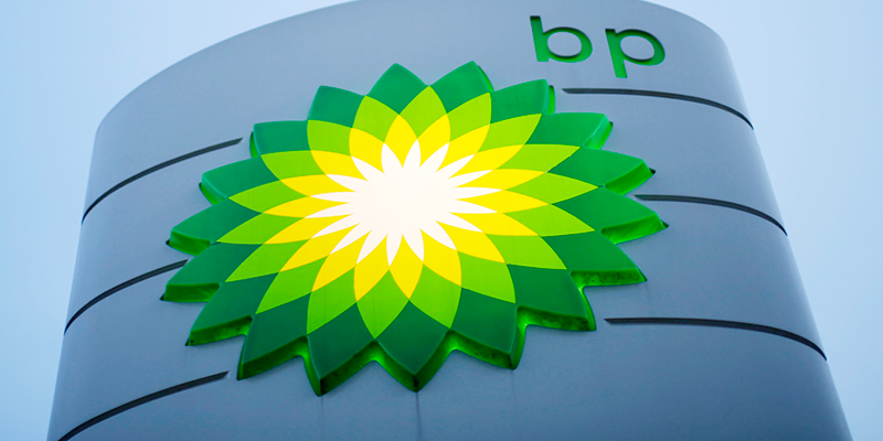 bp-british-petroleum-logo09