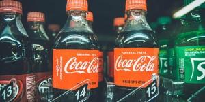 coca-cola-alcohol-drinks-cover