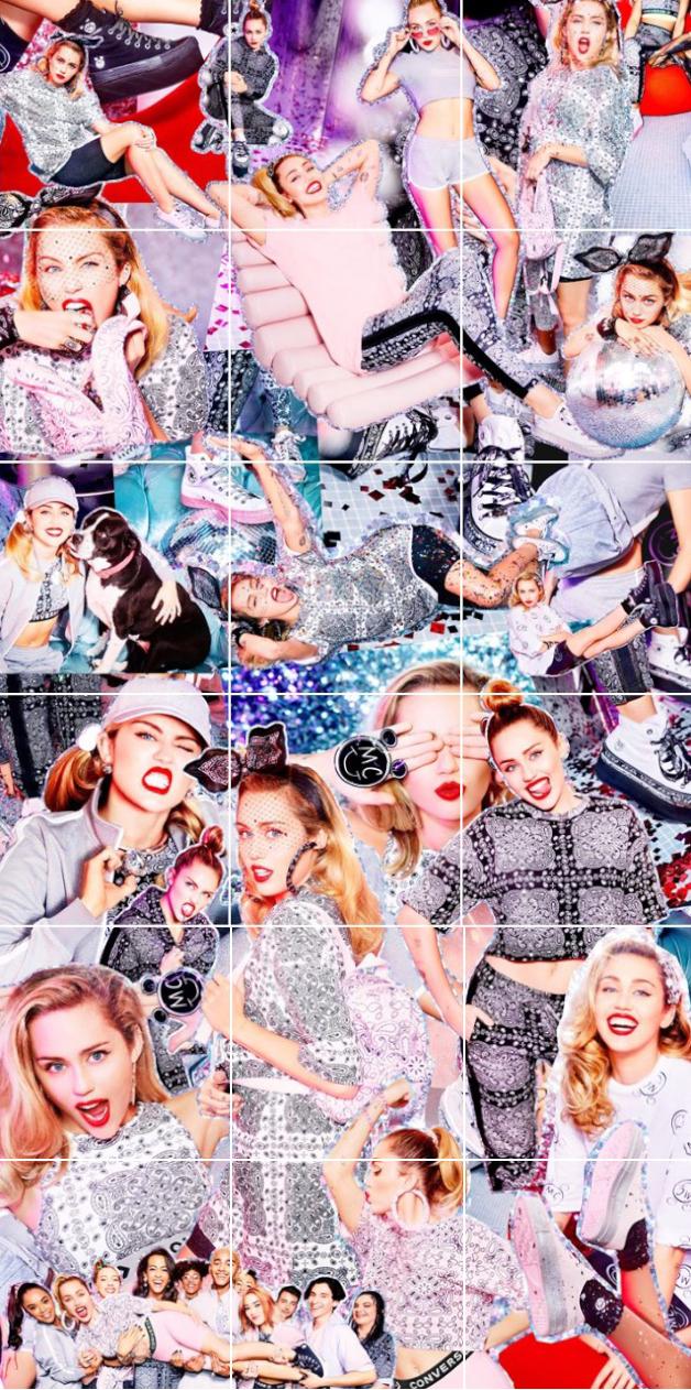 converse-Miley-Cyrus-180514
