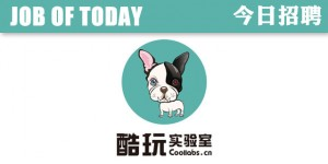 coollabs-today-logo
