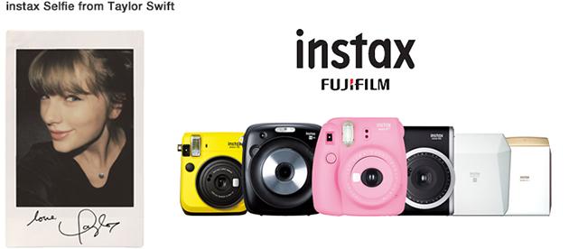 fujifilm-taylorswift-inner