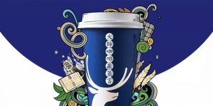 luckin-coffee-cover
