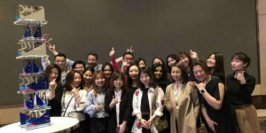 mindshare-team-top-20180507