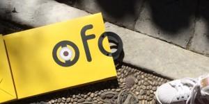 ofo-cover-20180521
