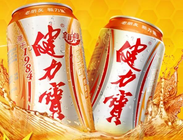 opinion-weixiliaoguanggao-180511