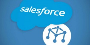 salesforce_head