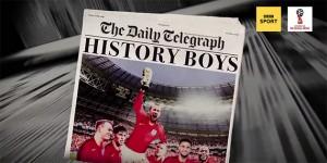 BBC-england-fifa-cover