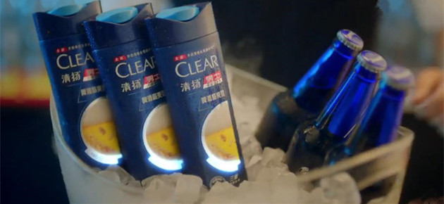 CLEAR-Li Dan1-0611