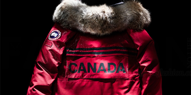 Canada Goose-cover-0601