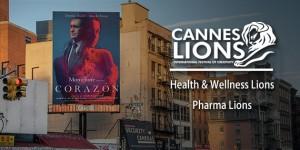 Cannes-Lions-2018-1
