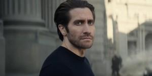Cartier-Jake Gyllenhaal-cover2-0604