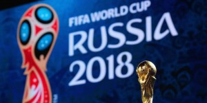 FIFA_worldcup2018