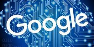 Google-Google Ads-cover-0627