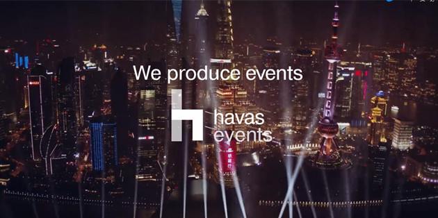 Havas-Event-cover-0621