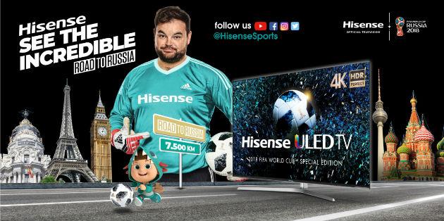Hisense-worldcup-20180607