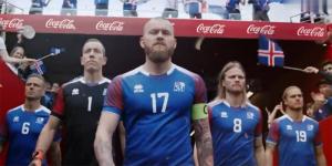 ICELAND-coca-cola-PIC2