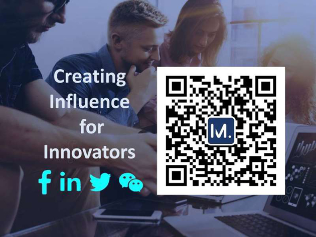 InfluenceMatters-20170614