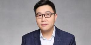 James Zhu-PHD-COVER-0620