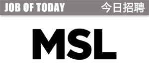 MSL-2018-today-logo