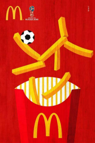 McDonald's -2-worldcup-20180608