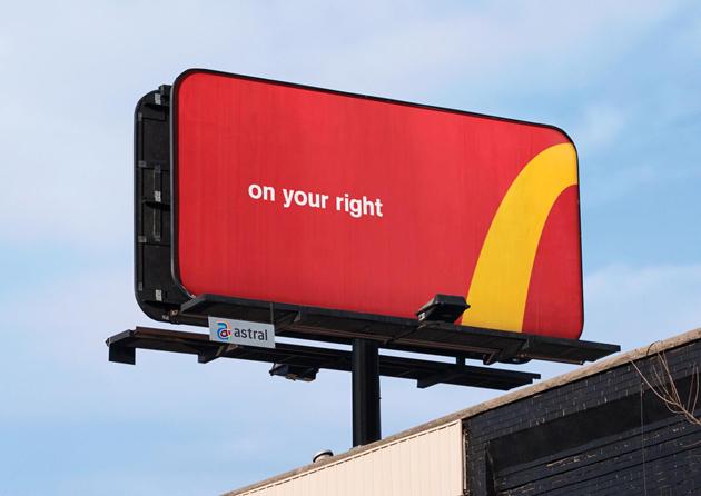 McDonald's-3