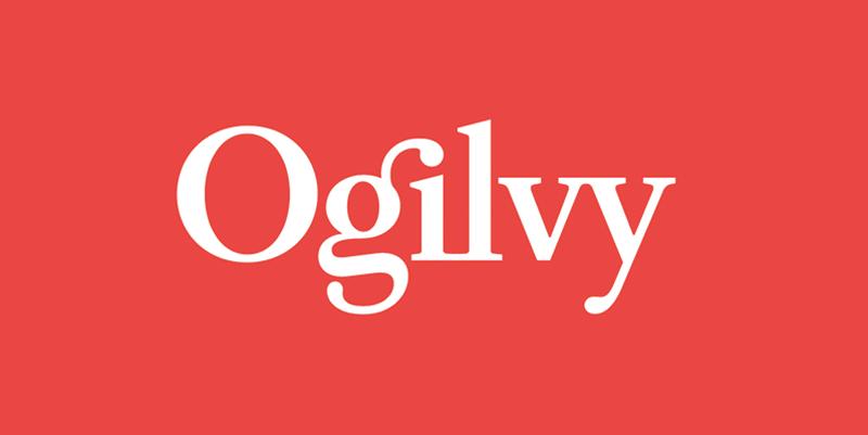 Ogilvy-new-logo